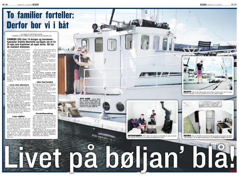 News-VG-2015-07-31