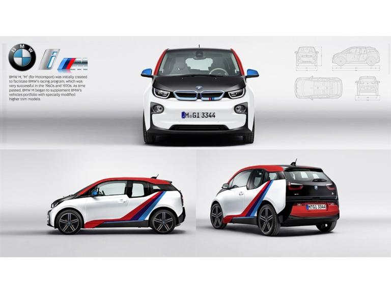 BMW-img-000