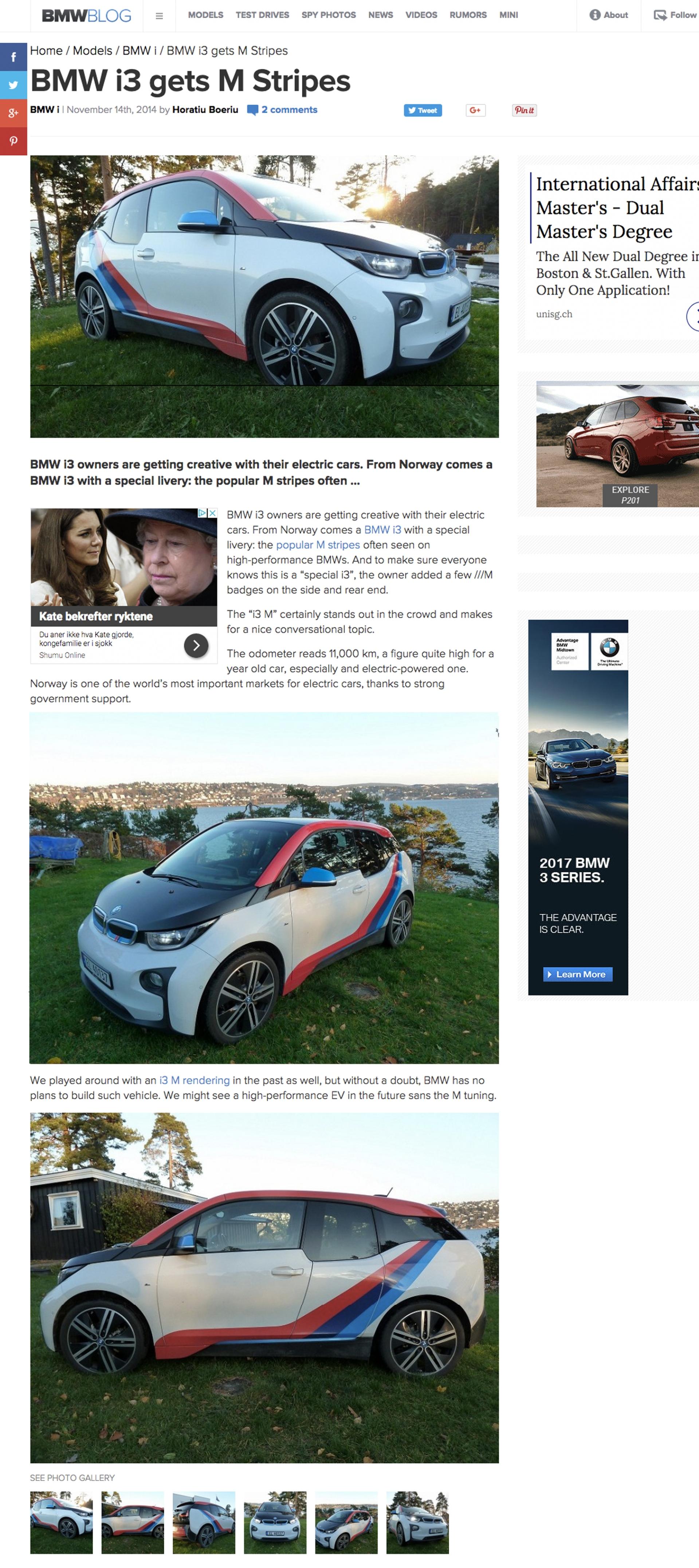 BMWblogg