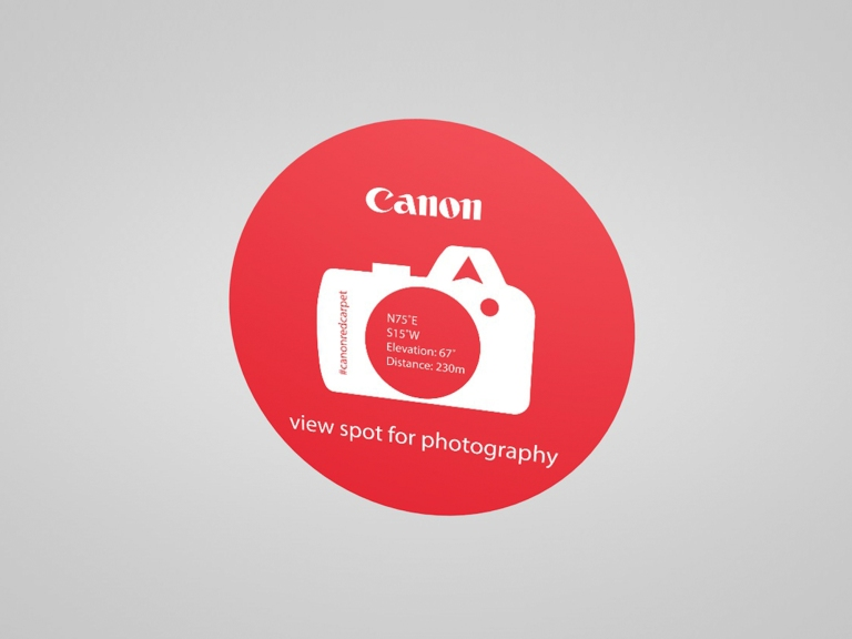 Canon-ad-img-001