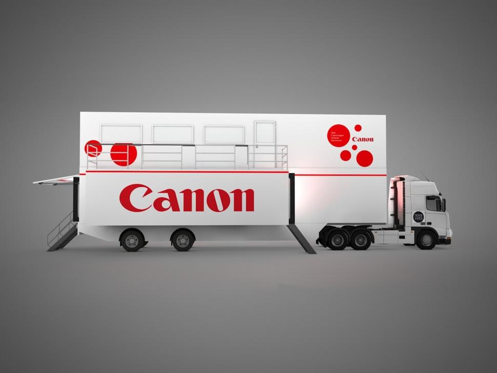 Canon-img-001