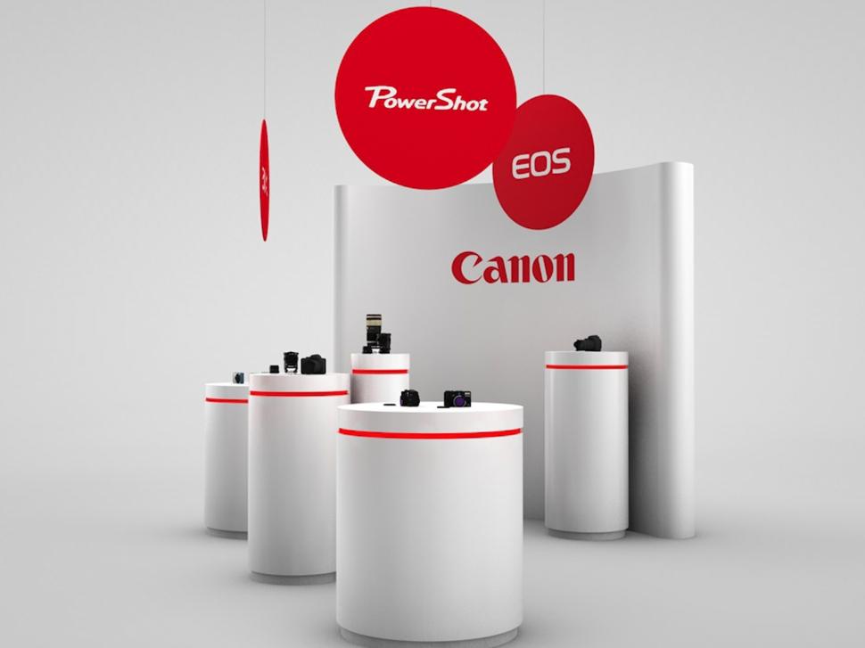 Canon-img-002