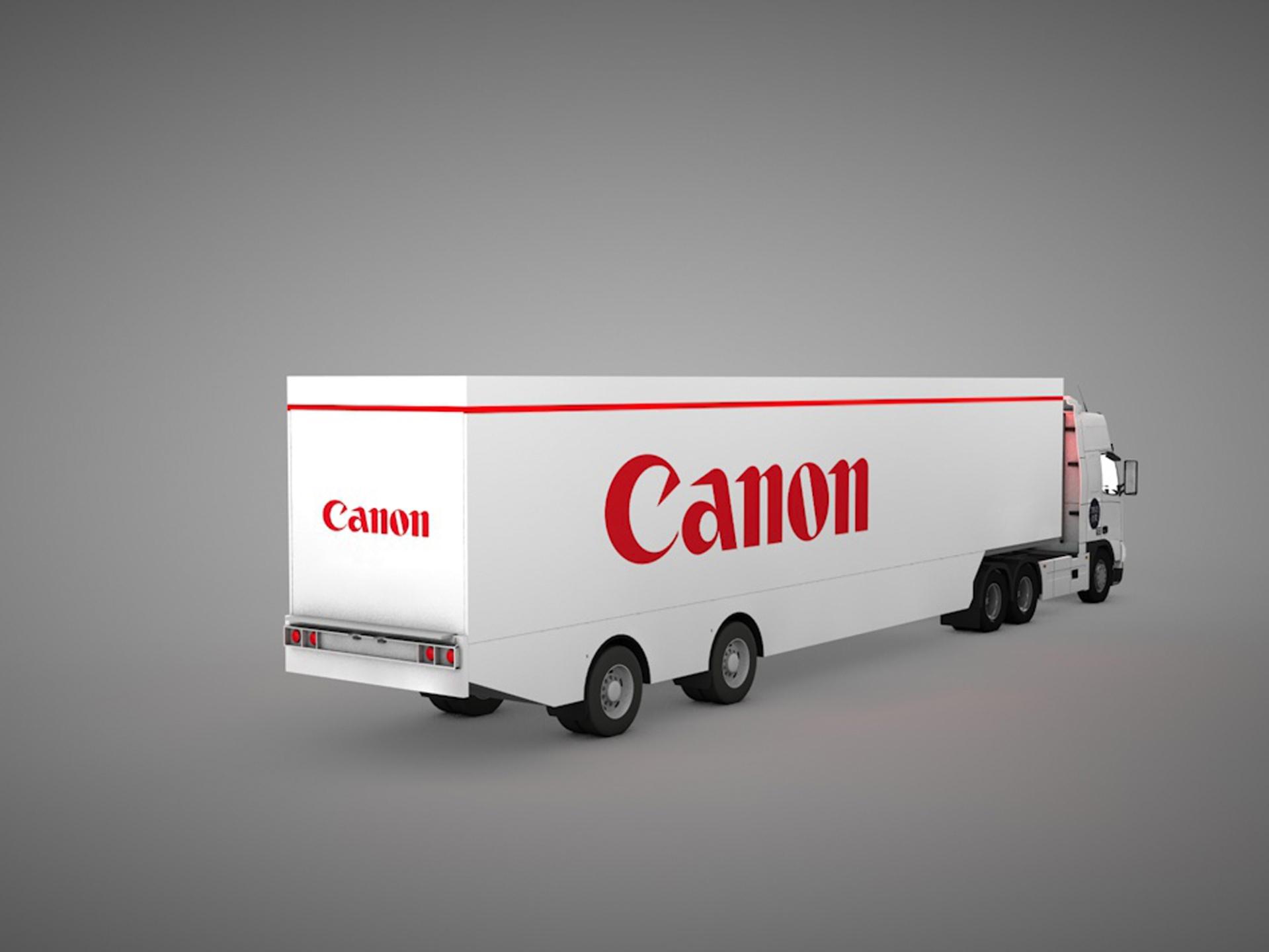 Canon-img-003