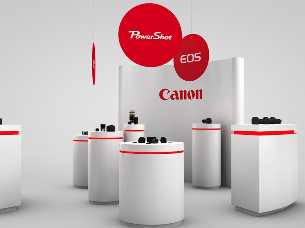 Canon-img-004
