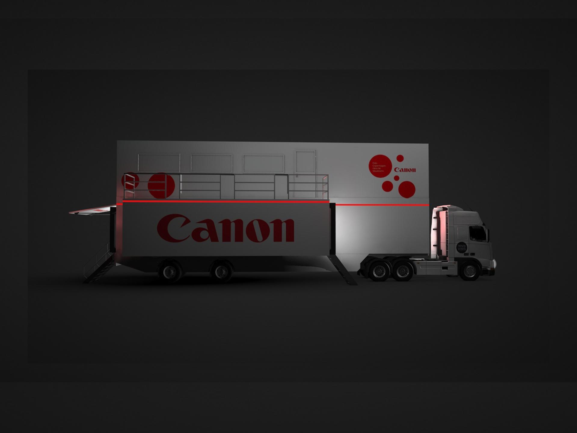Canon-img-005