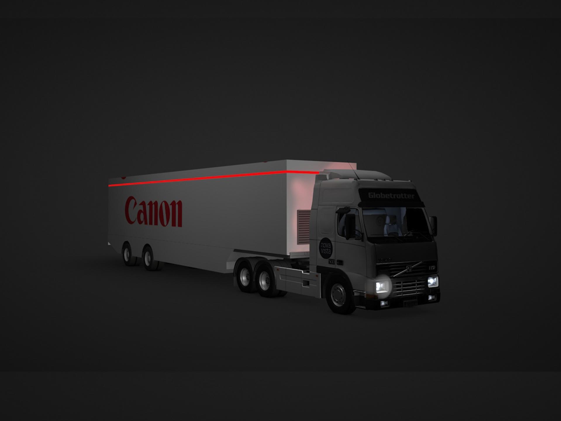 Canon-img-006