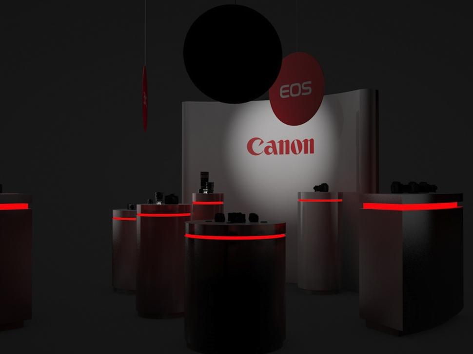 Canon-img-007