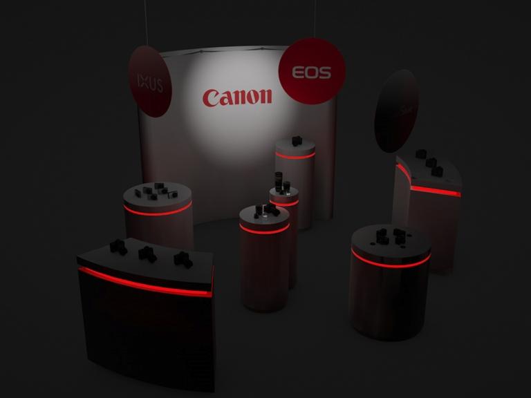 Canon-img-008