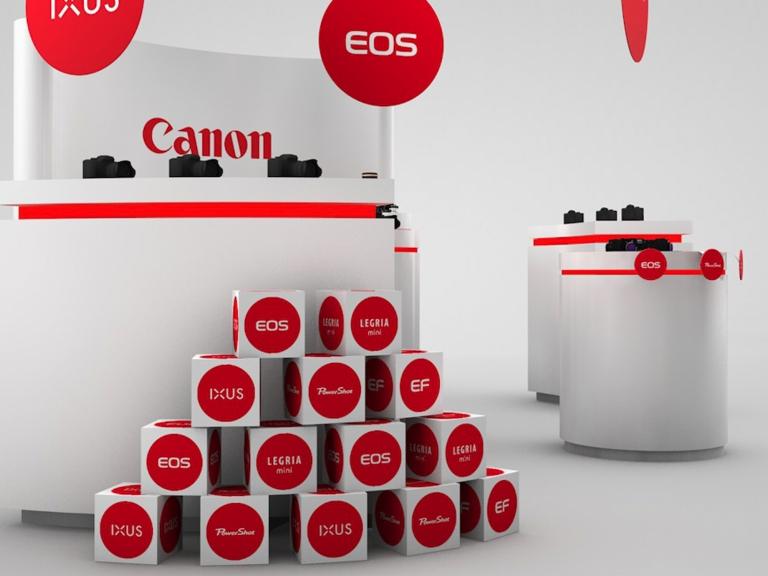 Canon-img-012