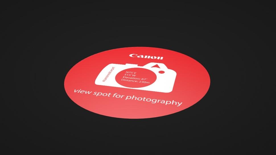 canon potography spot v1-00