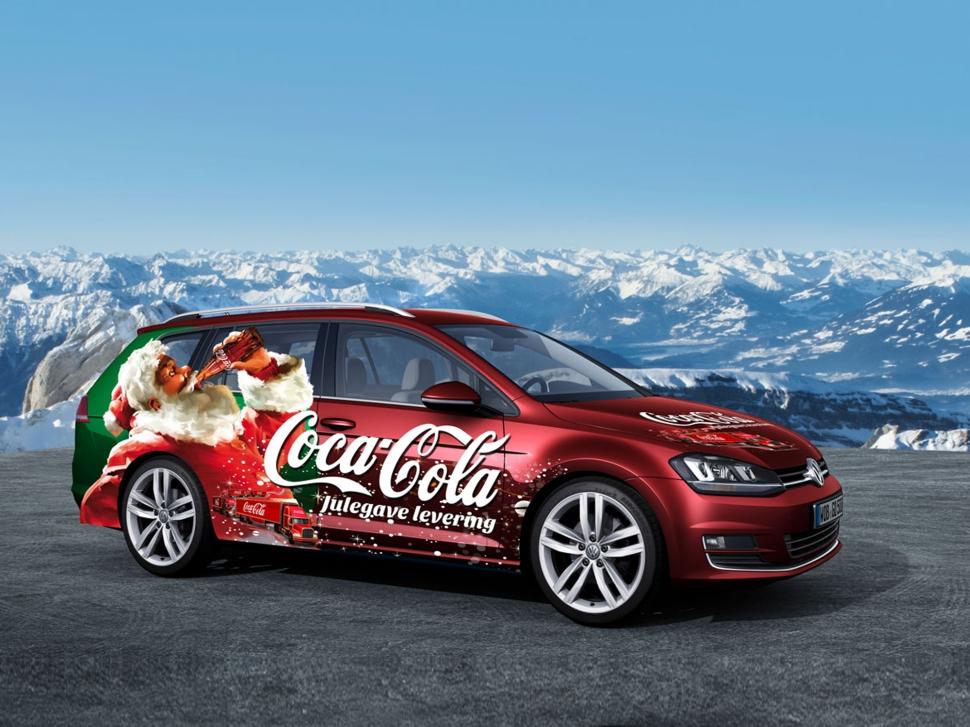 Coke-img-001