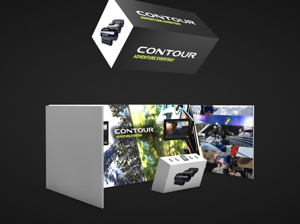 Contur-img-001