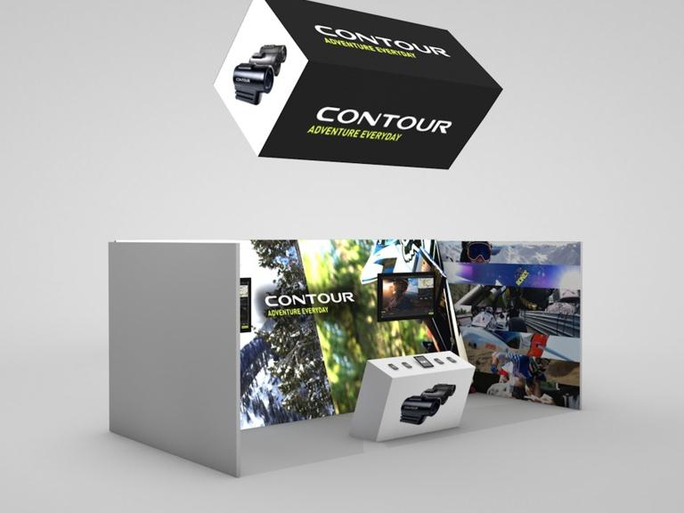 Contur-img-002