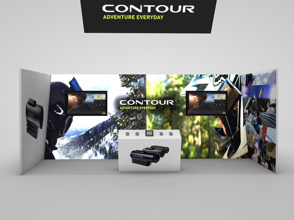 Contur-img-003