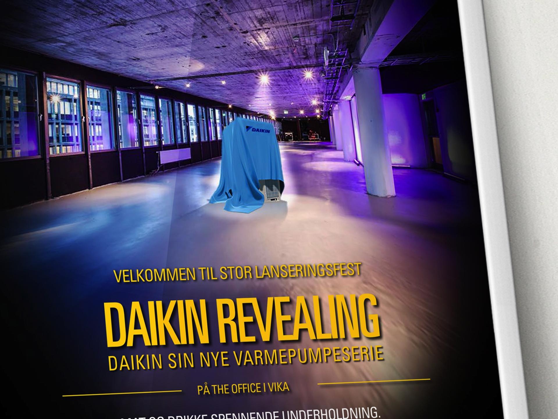Daikin-img-002