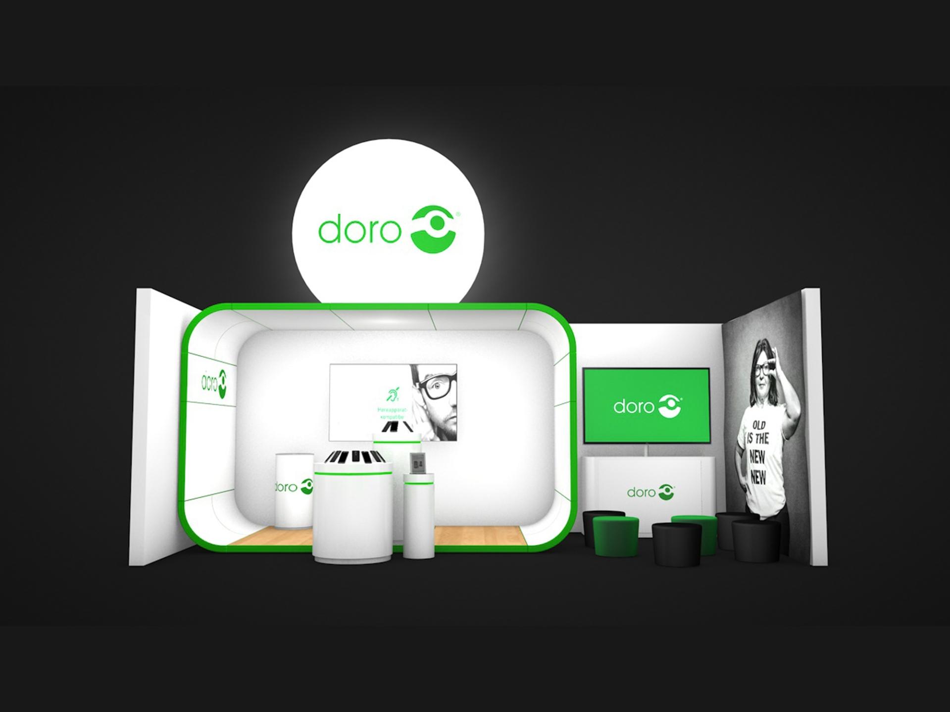 Doro-img-002