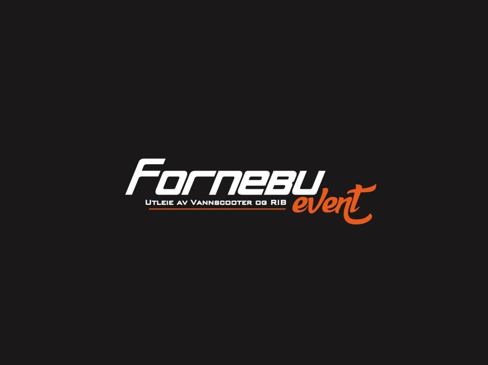 FornebuEvent-img-002