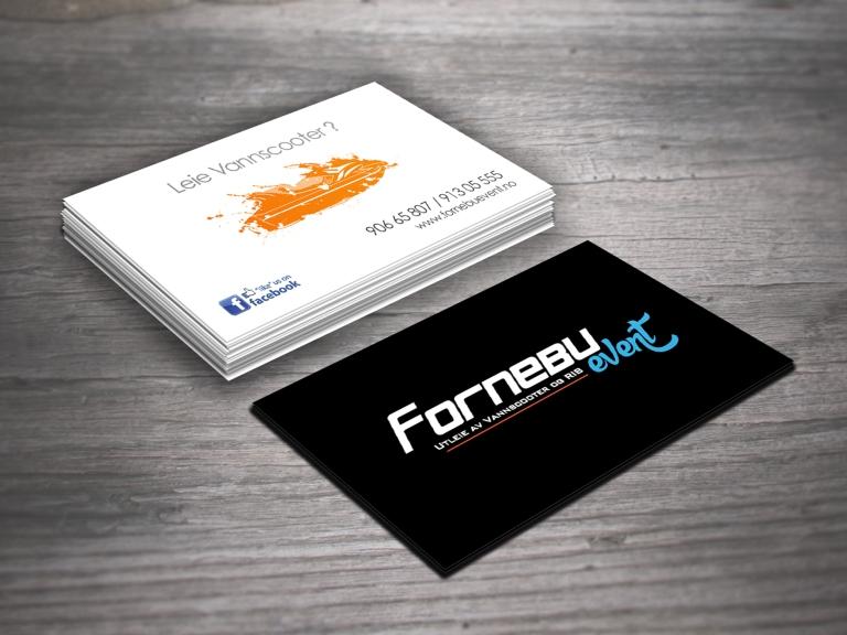 FornebuEvent-img-003
