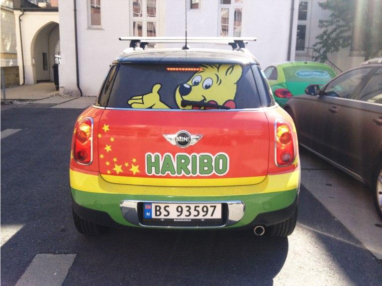 Haribo_bil_3