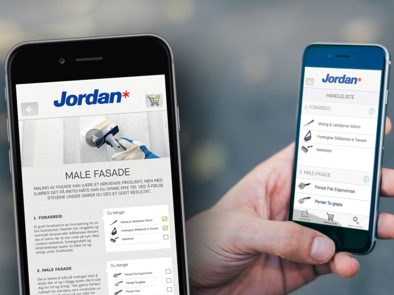 Jordan-img-001