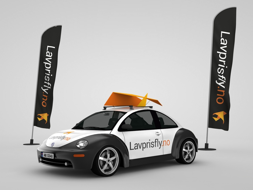 LavprisFly-img-002