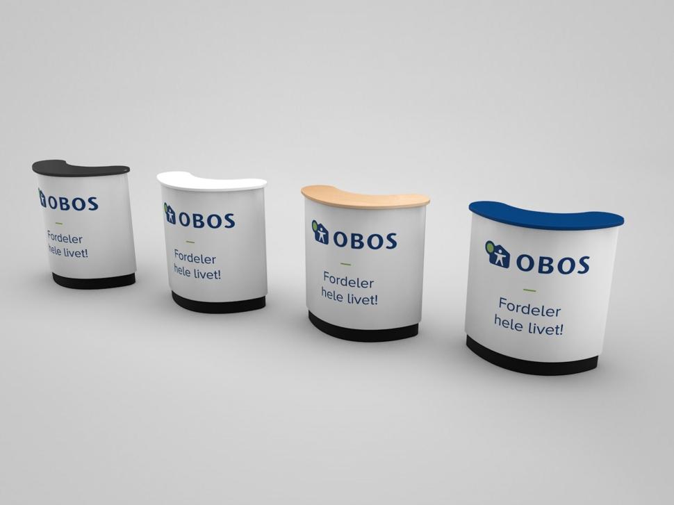 Obos-img-001