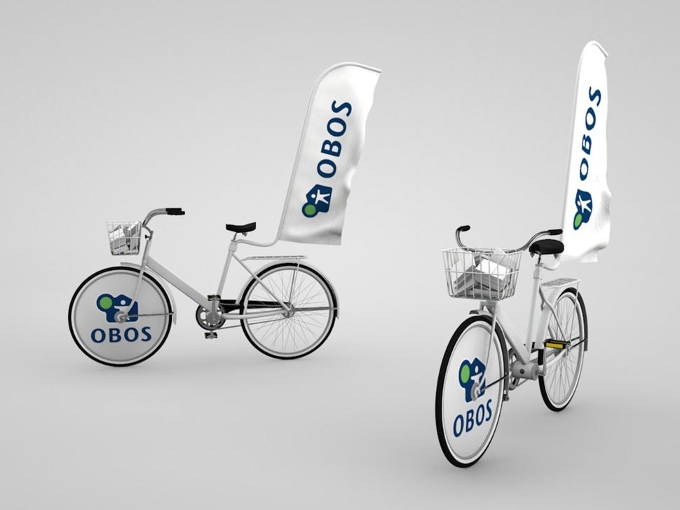 Obos-img-002
