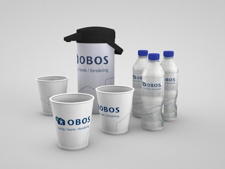 Obos-img-003