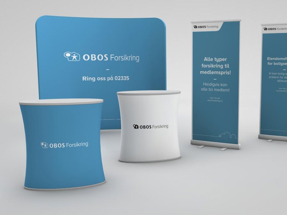 Obos-img-004