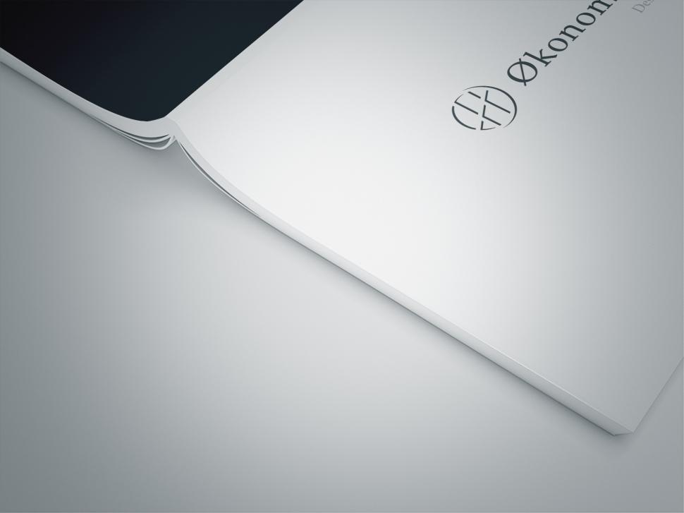 Okonomi-img-005