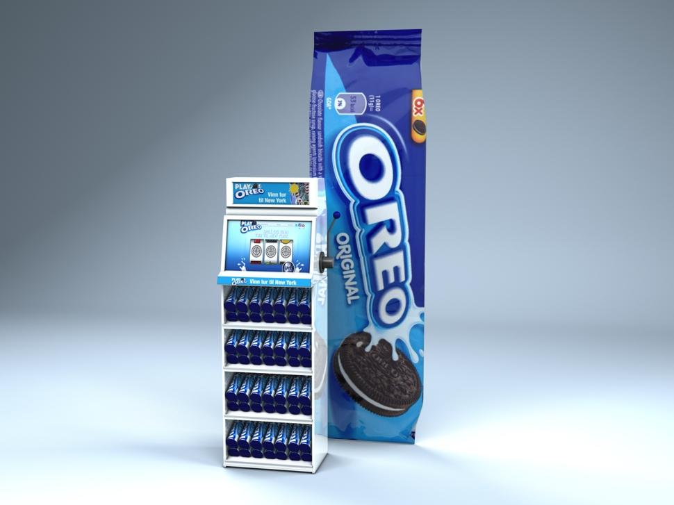 Oreo-img-001