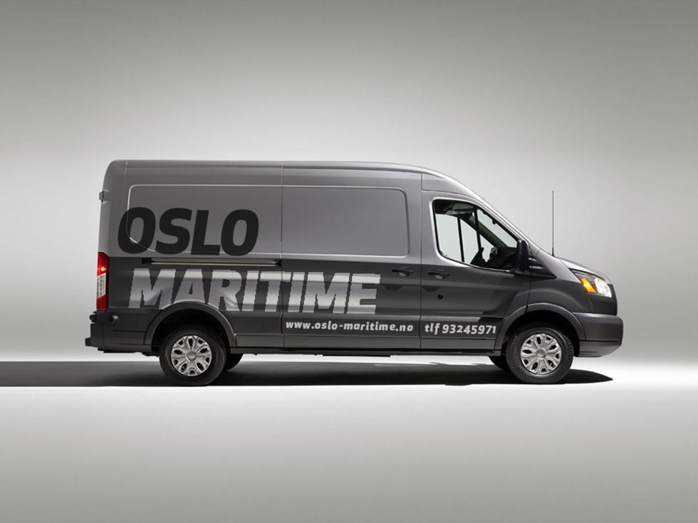 OsloMaritime-img-001