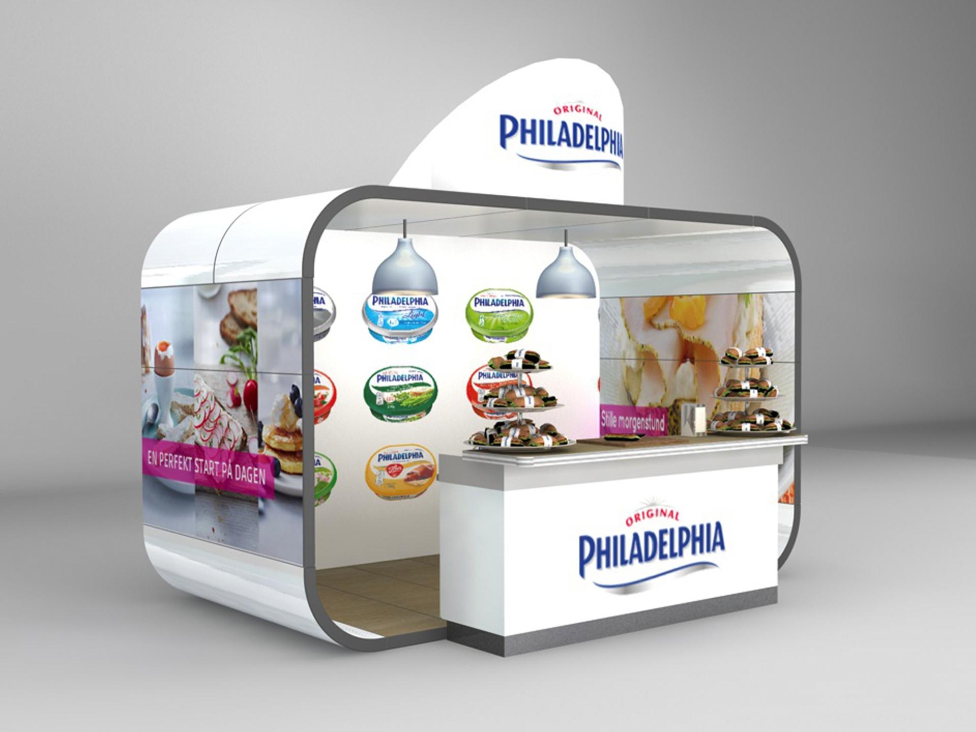 Philadelphia-img-001