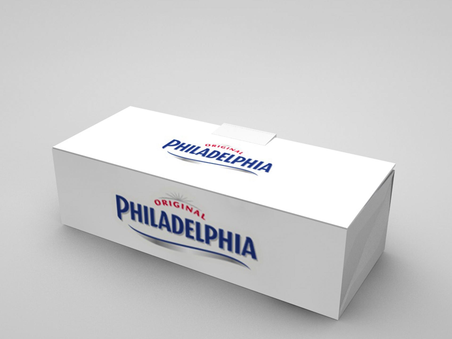 Philadelphia-img-002
