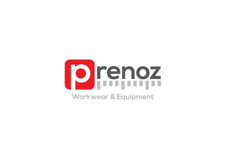 Prenoz-img-000