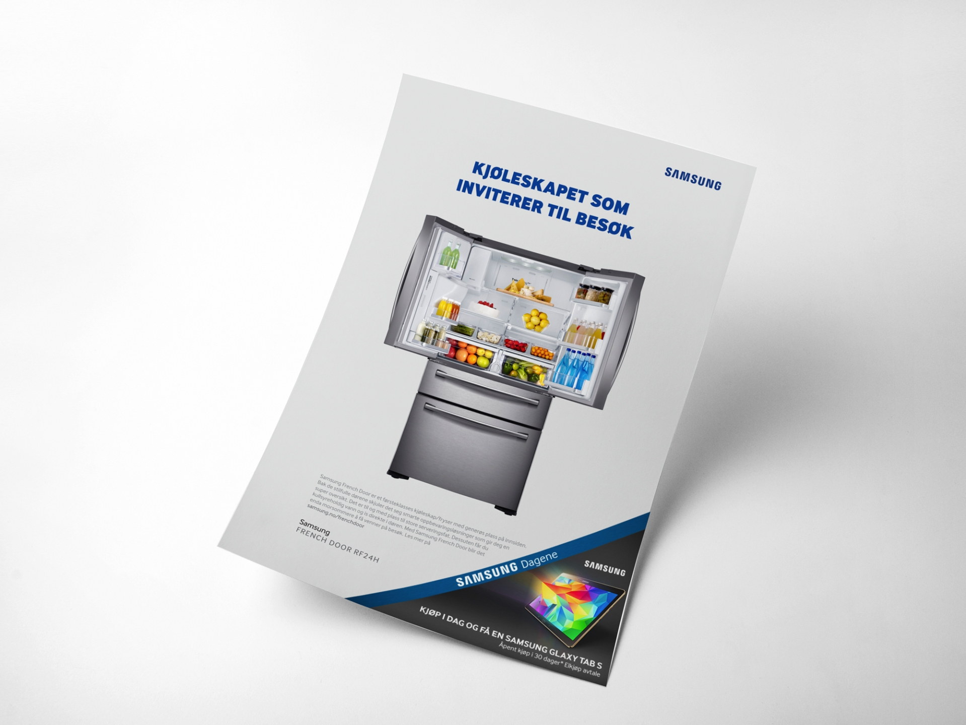Samsung-div-img-000