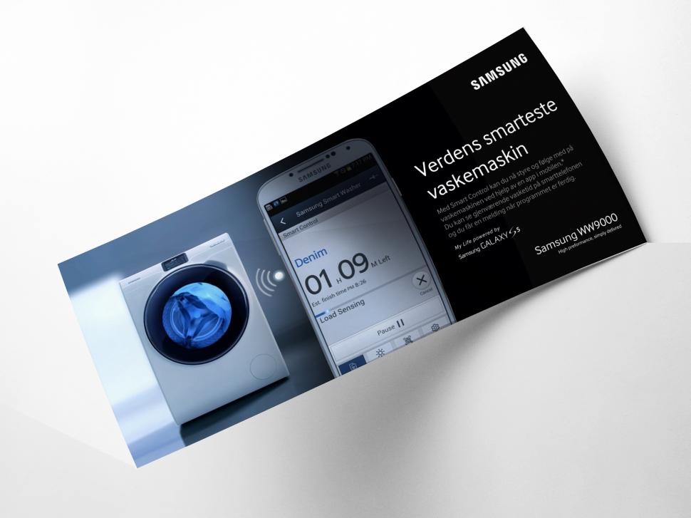Samsung-div-img-001