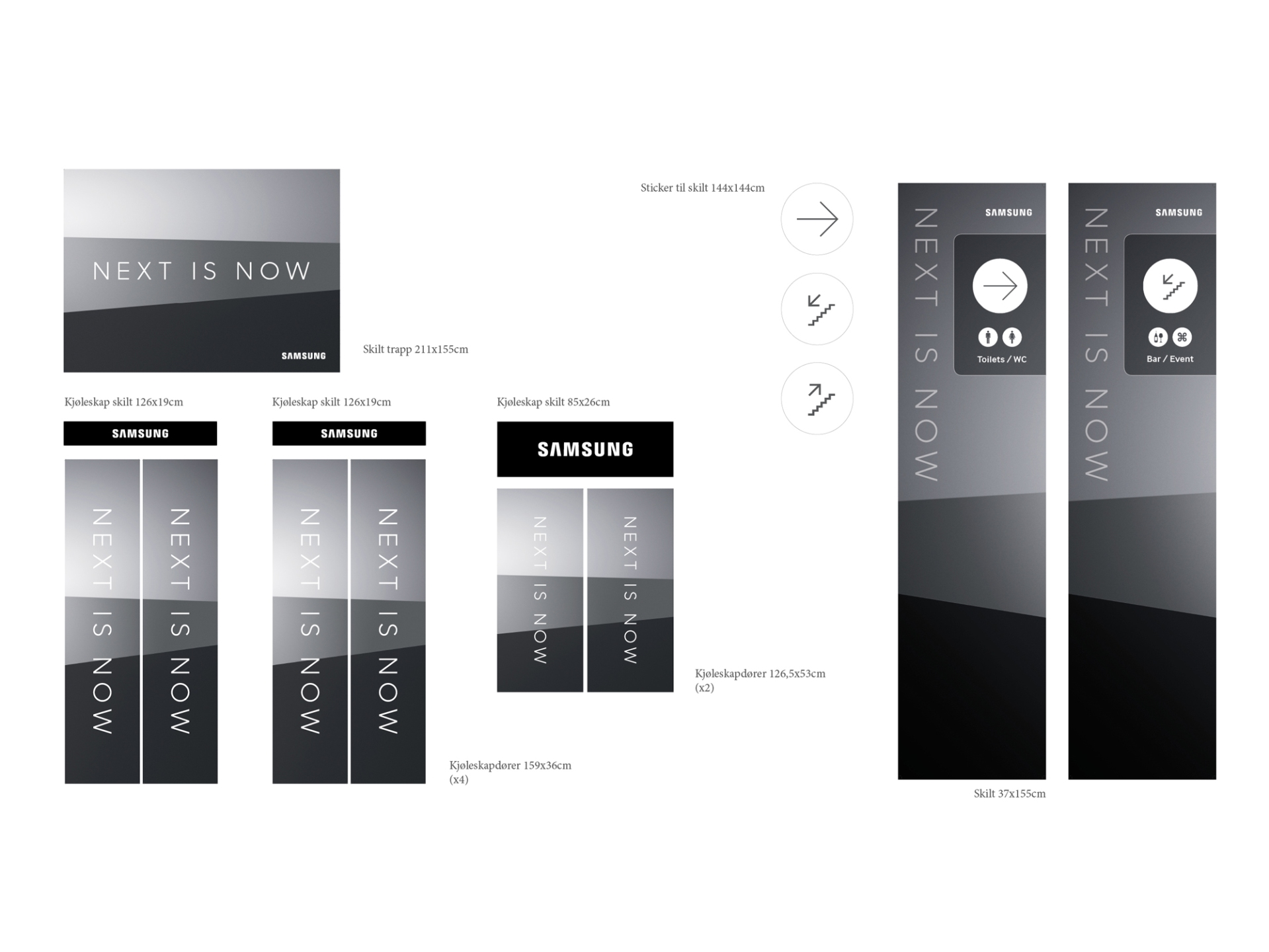 Samsung-div-img-0013