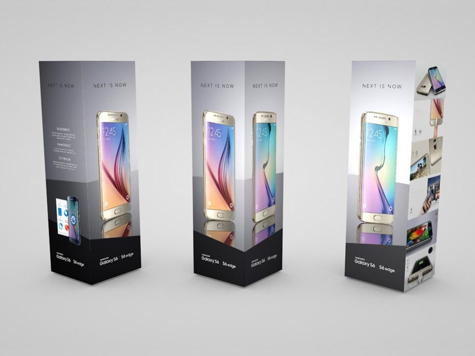 Samsung-div-img-005