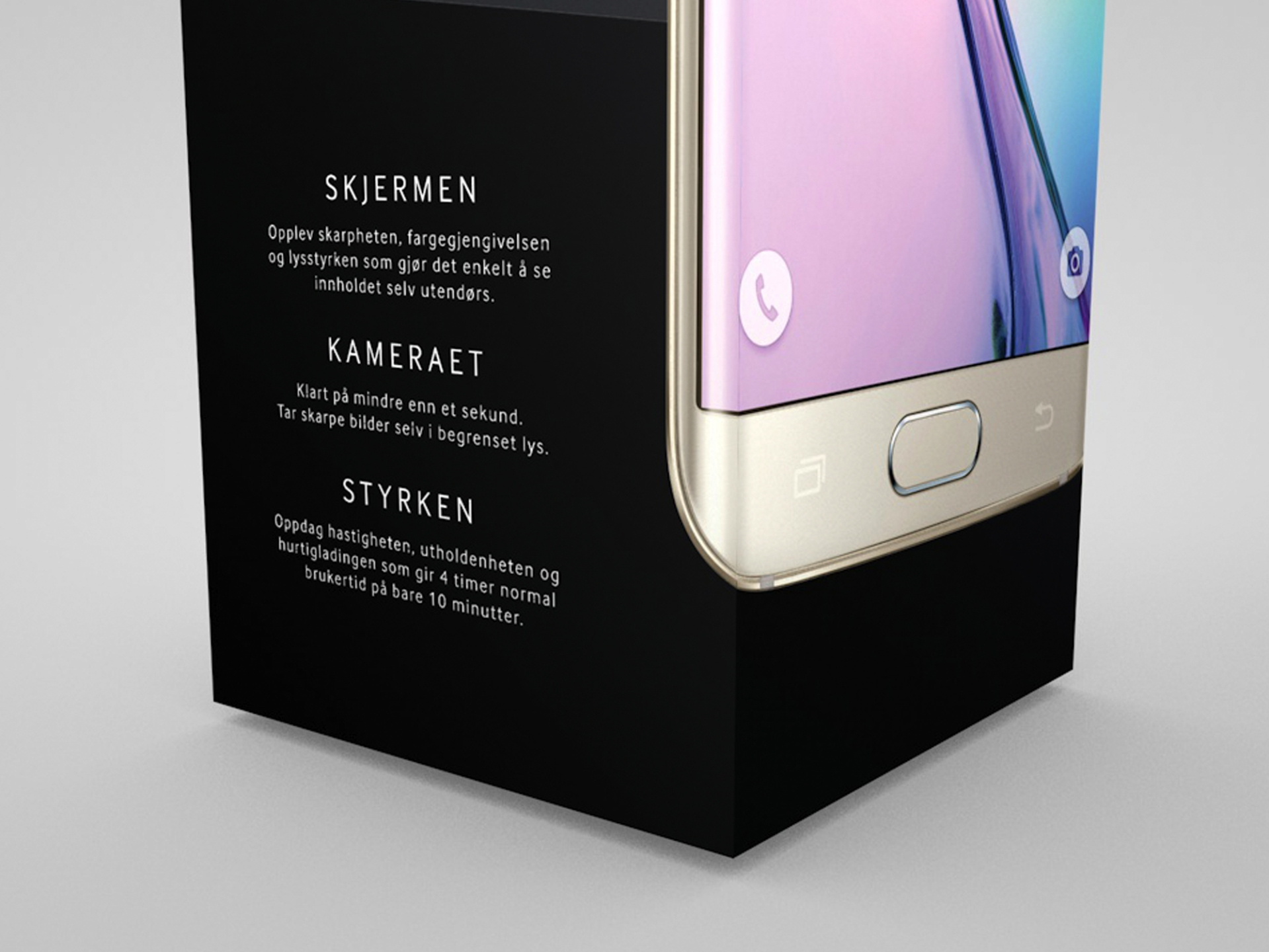 Samsung-div-img-007