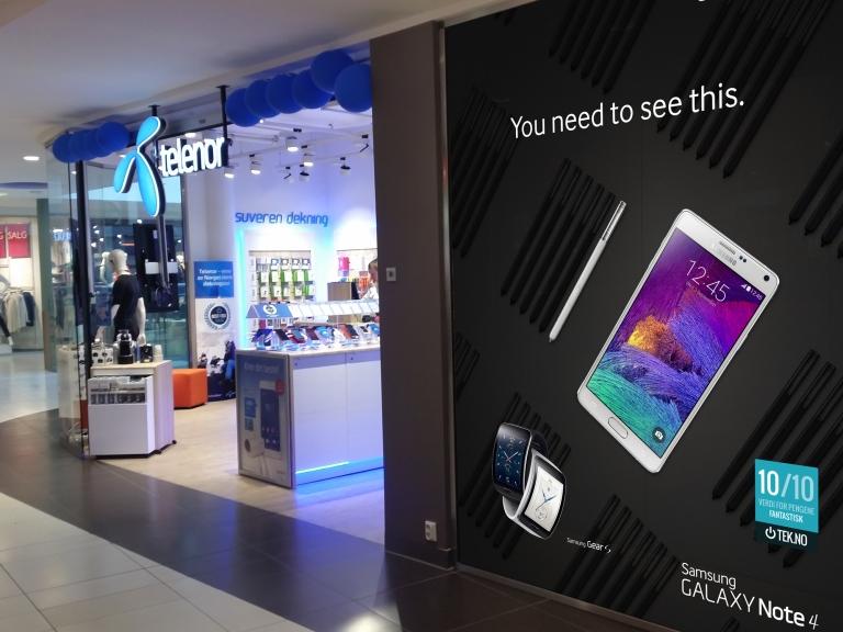 Samsung-div-img-008