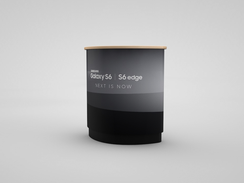 Samsung-div-img-009