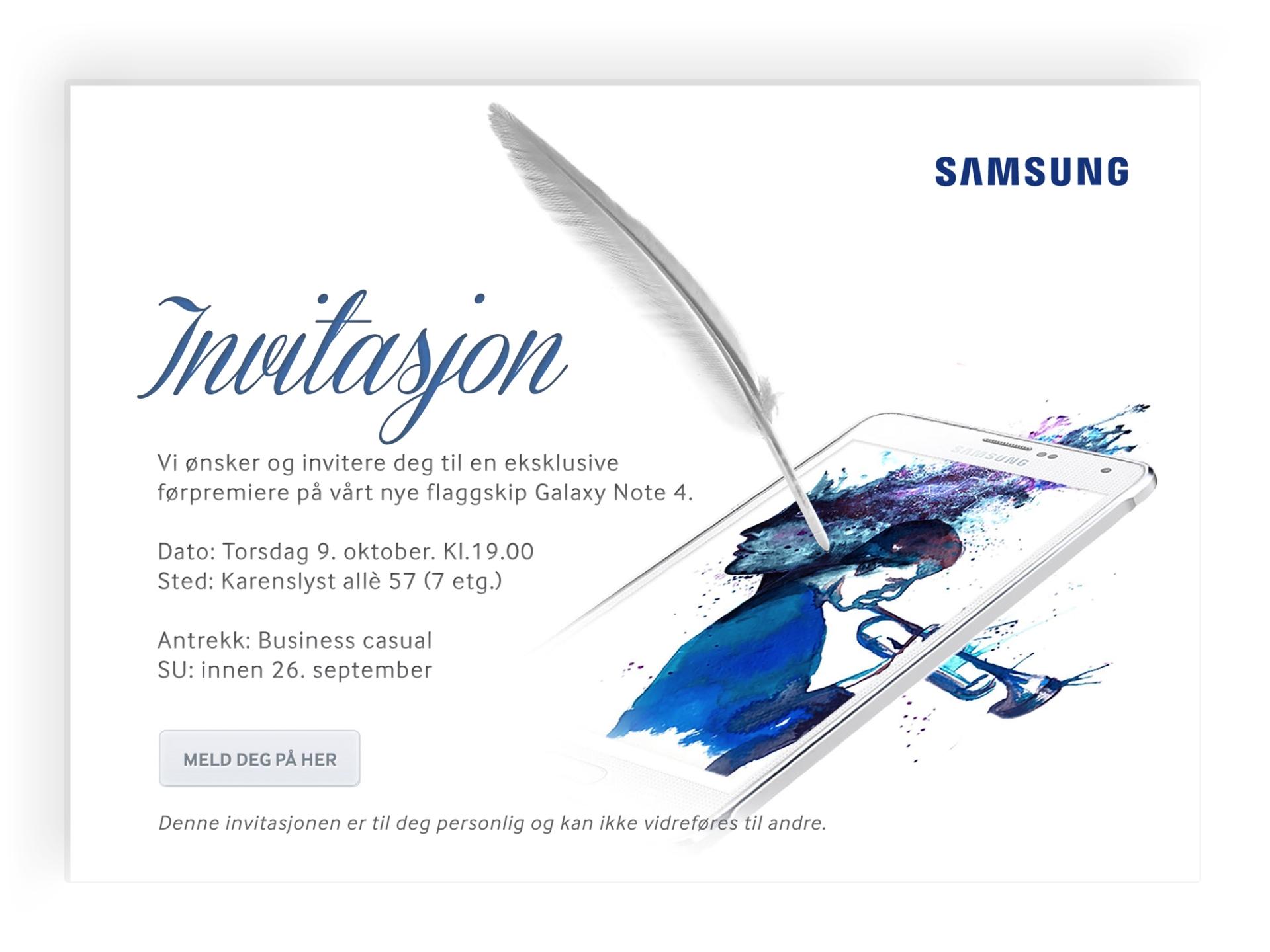 Samsung-GalaxyNote4-img-001