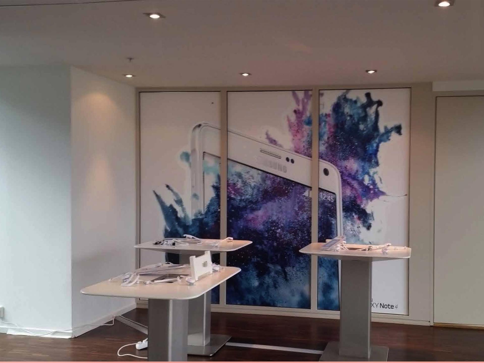 Samsung-GalaxyNote4-img-002