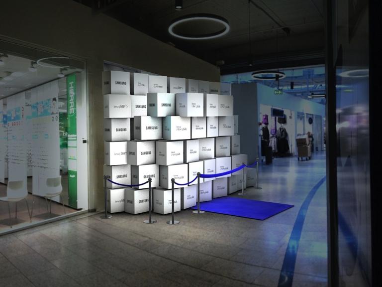 Samsung-SES-img-003