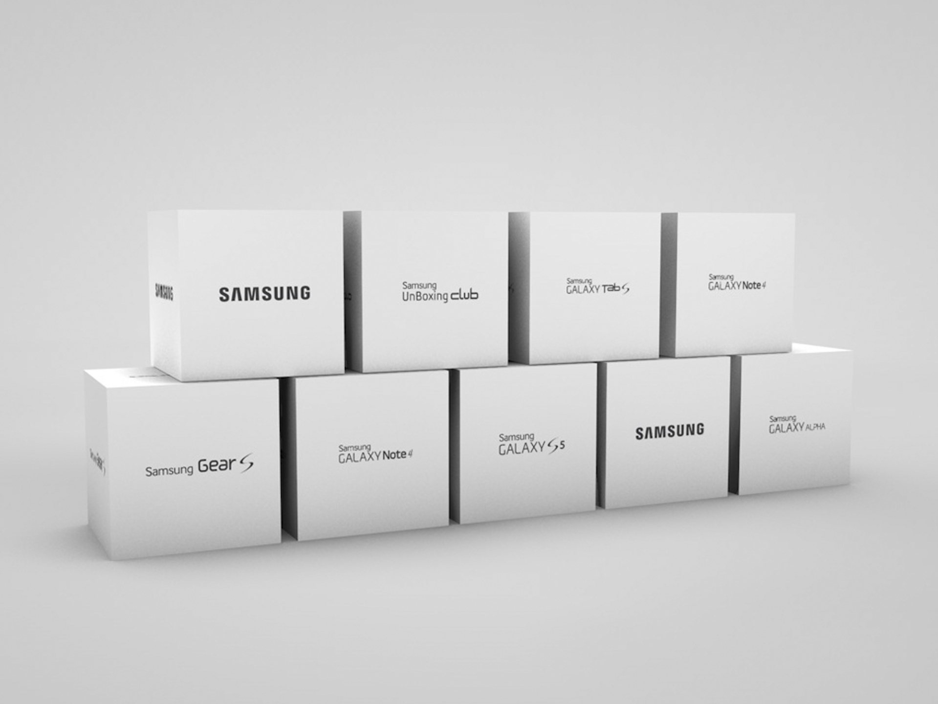 Samsung-SES-img-004