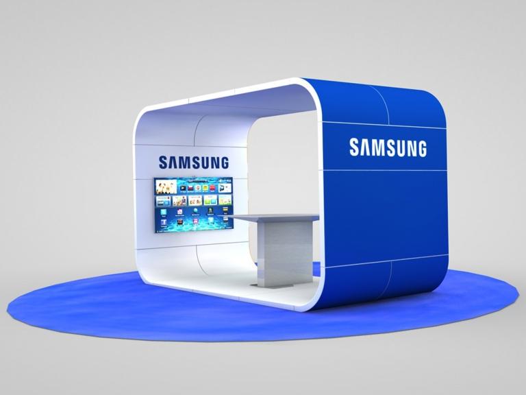 Samsung-SES-img-006