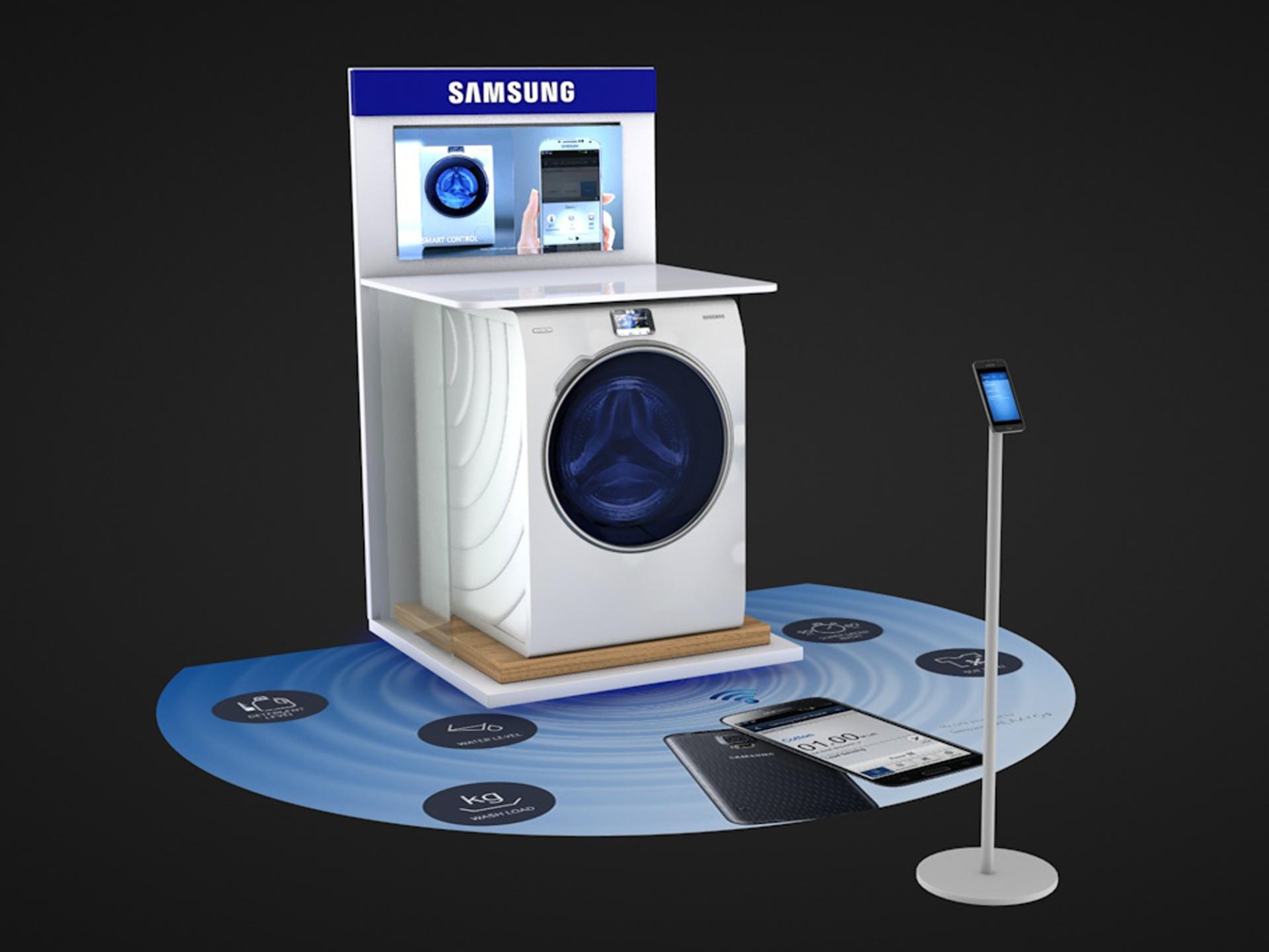 Samsung-ww9000-img-001