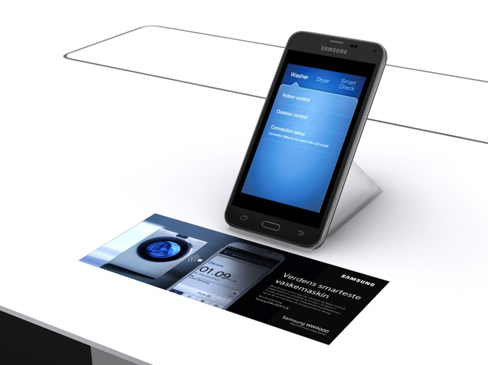 Samsung-ww9000-img-002
