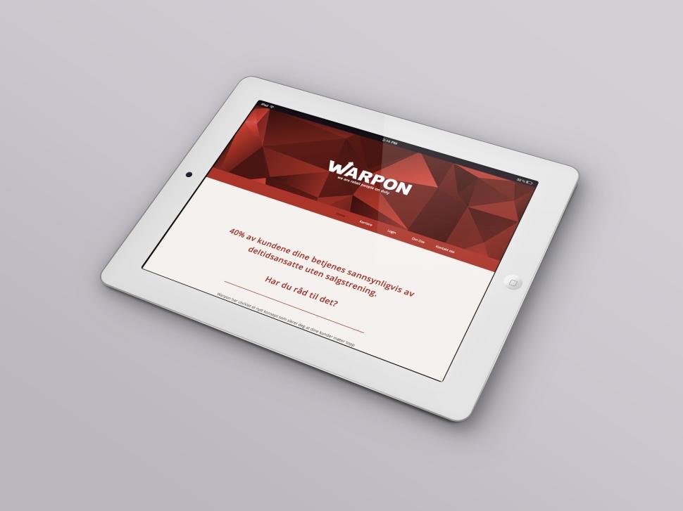 Warpon-img-001